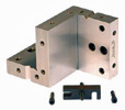 Suburban Tool C-36 Compound Angle Plate