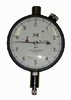 Taft-Peirce Metrology Bench Center Dial Indicator